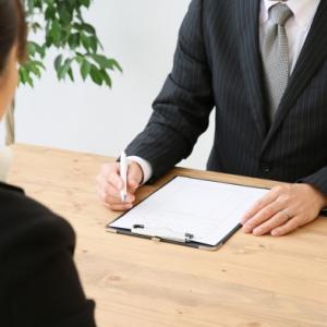 未経験から事務職へ「いきなり人材会社に登録い行っちゃダメな人」