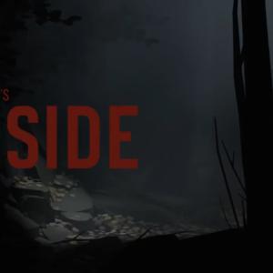 【INSIDE】