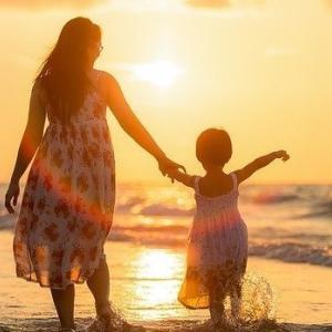 親子関係の問題は親の死後さえ影響が続く