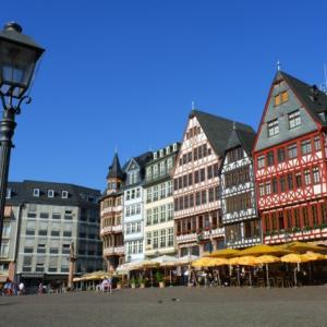 ドイツに移住・長期滞在の方必見!必要条件と手続きを詳しくご紹介