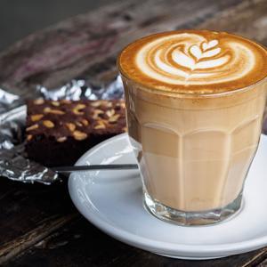 オーストラリアのコーヒー!現役バリスタがコーヒーの文化や特徴、オーダーの仕方など詳しく解説