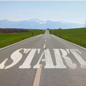 フリーランスがスキルなしでは厳しい現実と未経験から成功するための方法や心構え