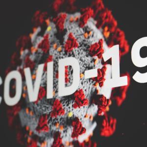 12月15日更新 世界の新型コロナウイルスの対応状況と今後の見通しについて徹底解説!