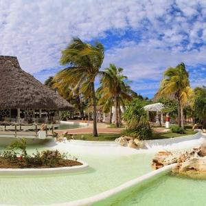 ニャチャンのホテルはここがすごい!おすすめのホテルの値段や内容を紹介!
