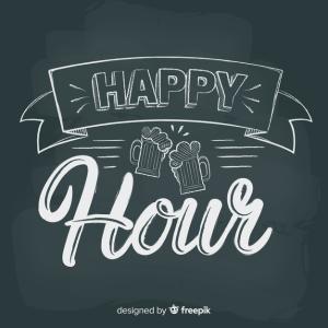 【オーストラリア】ケアンズで安くお酒を楽しむ方法!ハッピーアワーをご紹介!