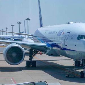 ANA(全日空)が始めた新たなサービス「翼のレストラン HANEDA」