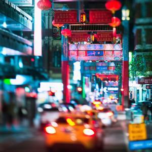 オーストラリアはアジア系が多い国?その理由と日本との繋がり~中国人問題まで