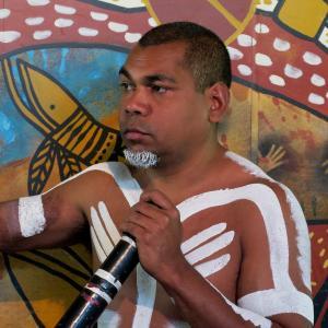 オーストラリアのアボリジニ文化を今でも体験できる!『ドリームタイム』は外せない世界観