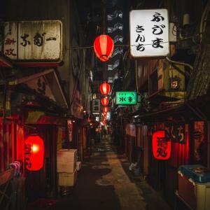 海外に行く日本人のために世界の日本人街・日本人が集まる主な場所を調査した