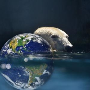 気候変動の世界への影響と海外で水没・消滅する危機があるリゾート地や観光地の現状