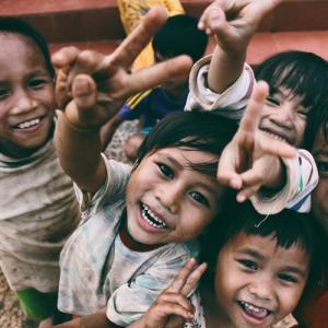 タイの教育は日本より選択肢が多く教育水準も高い!教育制度や学校の種類を紹介