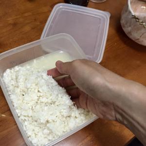 塩麹(塩糀)で節約自炊生活