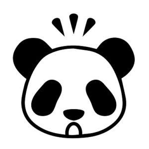 映画「キングダム」続編決定☆人気女性キャラクター羌瘣(きょうかい)役は?