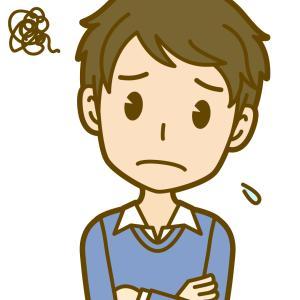 うつ病の急性期の過ごし方と注意点。
