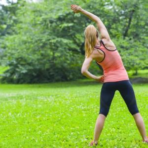 運動不足だけど運動が続かない人へ 楽しみながら体を動かす方法5選