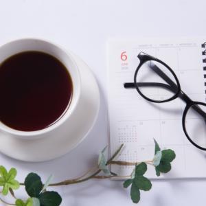 おいしいコーヒーを探している方にオススメの『澤井珈琲』