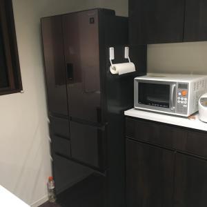 冷蔵庫購入予定の方必見!我が家が家電量販店で格安で購入できた理由!