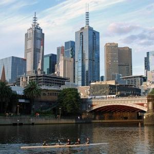 メルボルン大学 (Melbourne University)留学(大学・大学院・MBA)の魅力