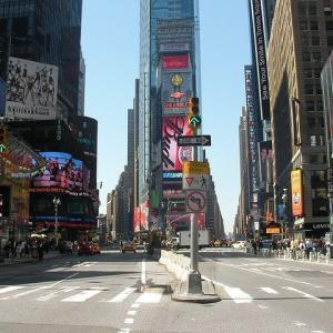 ニューヨーク大学:NYU (大学・大学院・MBA)留学の魅力について