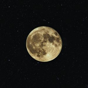気持ちも心もポジティブに〜「みずがめ座の満月」からライオンズゲートへ〜