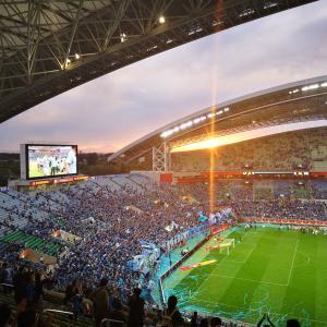 韓国を想う日々とサッカー人生のこれから先はそして韓国旅はどうなっていく