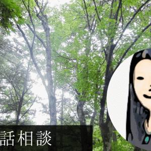 桃竺(とうちく)先生 口コミ&評判 ペットのチャネリング