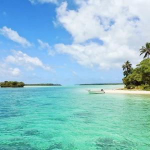 【フィリピン・セブ島】渡航してから感じた実際のセブ島