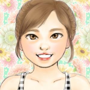 #3 小島瑠璃子さん