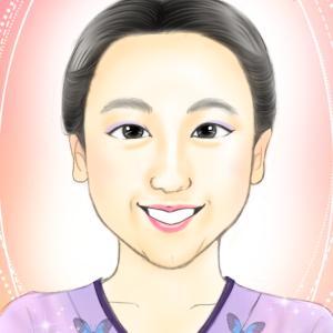 蝶々夫人(#39 浅田真央さん)