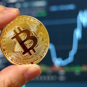 まだ知らないの? 元証券マンが教える仮想通貨/ビットコインの将来性