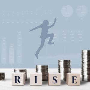 【売買報告】底打ちの可能性(元証券マンの考え) 2021年3月1日〜3月5日