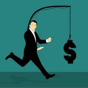 お金持ちになるのに必要な習慣