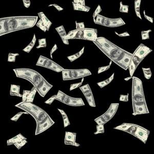 将来お金持ちになる方法