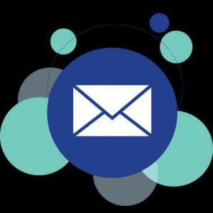 iPhone版Gmailアプリから簡単にログアウトする方法