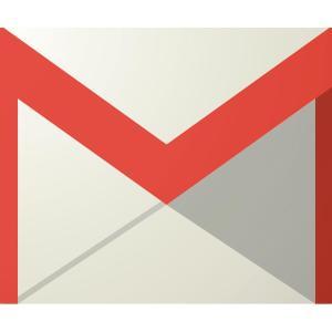 Gmailのメール作成で勝手に宛先候補が出るのを防ぐ方法