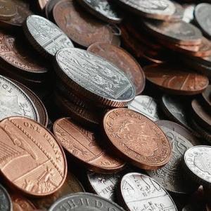 アンティークコイン投資のメリット・デメリットとは?