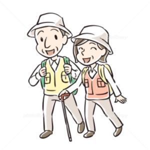 【シニアマーケティング】高齢者人口の割合が増えてくる日本。