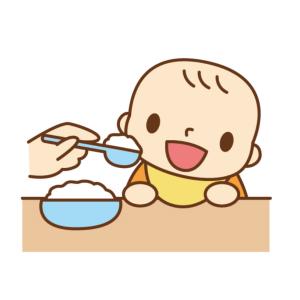 離乳食はいつから始める?離乳食初期の進め方や食べないときの対処法