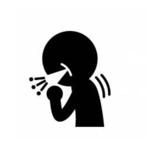 【医療・介護職も要チェック】意外と知らない「誤嚥性肺炎」のキホン