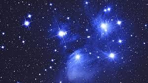 『星になった物語』 流星群への憧憬
