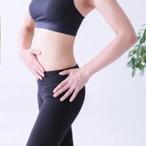 【痩せるための運動】痩せるのに最も効果的な運動はこれ