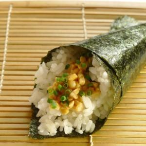 【納豆ダイエット】納豆は食べるだけでダイエット効果があります!