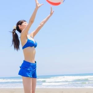 【1ヶ月で-5kg】夏が来る前に確実に痩せたい方は確認してください