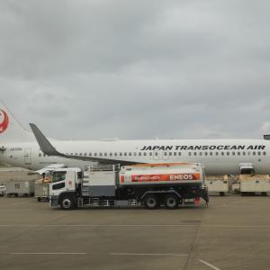 JALアイランドホッピングツアー1泊2日16フライト確定