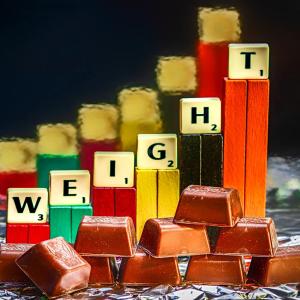 【太るor痩せる方法】摂取カロリーと消費カロリーを知らないと、体型は変わりません
