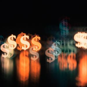 【保存版】SPYDの特徴を徹底解説~米国株ETFに高配当投資~