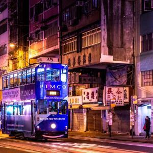 SPYDではなく香港ハンセン指数ETFに投資すべき3つの理由