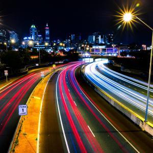 【中国株】浙江エクスプレスの強みと弱み|みんな知らない中国の高速道路事情