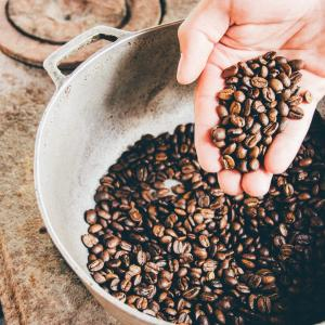 カフェインレス生活のすすめ