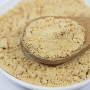 きな粉と砂糖のおいしい割合!きな粉牛乳にお団子に豆花に毎日おいしい